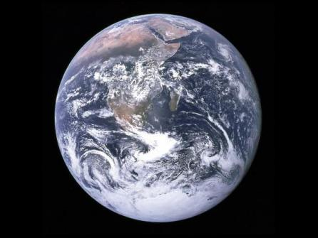earth-day-image-2013-19